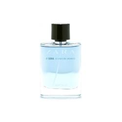 Zara Seoul Erkek Parfüm