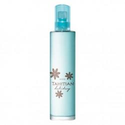 Avon Tahitian Holiday Bayan Parfüm