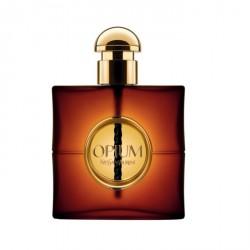 Yves Saint Laurent Opium Bayan Parfüm