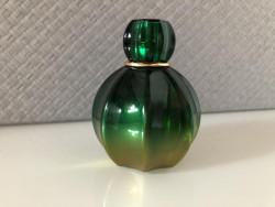 Oriflame Mirage Bayan Parfüm