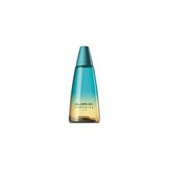 Avon Bluerush Paradise Bayan Parfüm