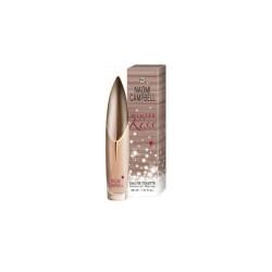 Naomi Campbell Winter Kiss Bayan Parfüm