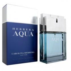 Carolina Herrera Herrera Aqua Erkek Parfüm