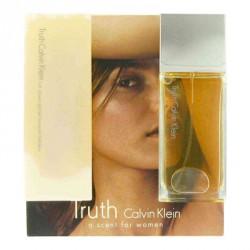 Calvin Klein Truth Bayan Parfüm