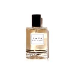 Zara White Jasmine Bayan Parfüm