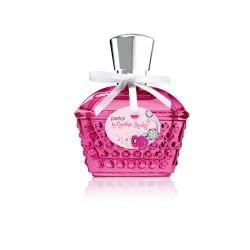 Avon Petal by Cynthia Rowley Bayan Parfüm