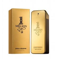 Paco Rabanne 1 Million Erkek Parfüm