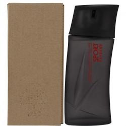 Kenzo Homme Sport Extreme Erkek Parfüm