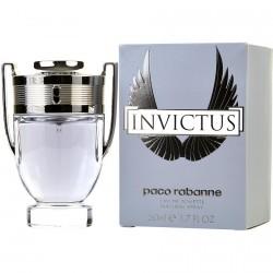 Paco Rabanne Invictus Erkek Parfüm