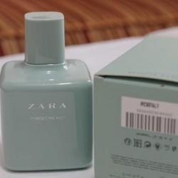 Zara Forget Me Not Bayan Parfüm