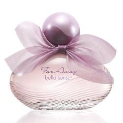 Avon Far Away Bella Sunset Bayan Parfüm