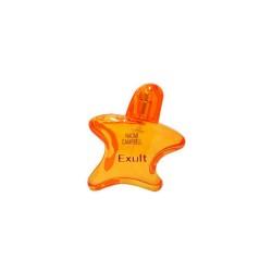Naomi Campbell Exult Bayan Parfüm