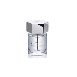 Yves Saint Laurent L Homme Ultime Erkek Parfüm