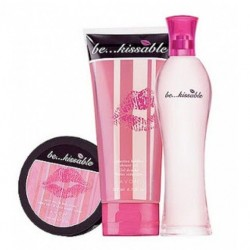 Avon Be ... Kissable! Bayan Parfüm