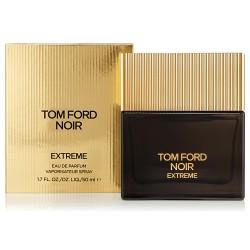 Tom Ford Noir Extreme Erkek Parfüm