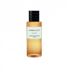 Christian Dior Ambre Nuit Unisex Parfüm