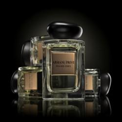 Giorgio Armani Armani Prive Figuier Eden Unisex Parfüm