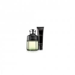 Avon Exclusive Erkek Parfüm
