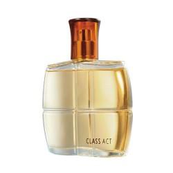 Avon Class Act Erkek Parfüm
