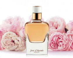 Hermes Jour d Hermes Absolu Bayan Parfüm