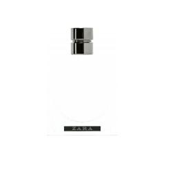 Zara White Tag Erkek Parfüm