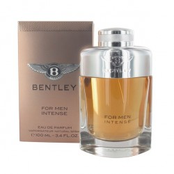 Bentley Bentley for Men Intense Erkek Parfüm