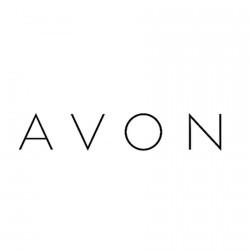 Avon Lemon  Basil Bayan Parfüm