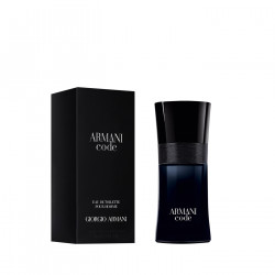 Giorgio Armani Armani Code Erkek Parfüm