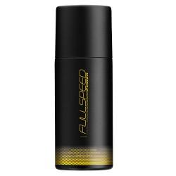 Avon Full Speed Power Erkek Parfüm