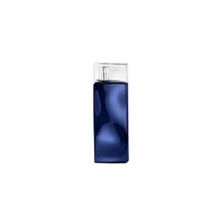 Kenzo L Eau Kenzo Intense pour Homme Erkek Parfüm