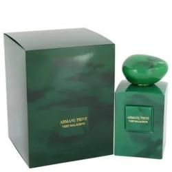 Giorgio Armani Armani Prive Vert Malachite Unisex Parfüm