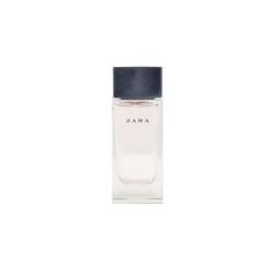 Zara Sunrise Rose Bayan Parfüm
