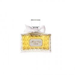 Christian Dior Miss Dior Extrait de Parfum Bayan Parfüm