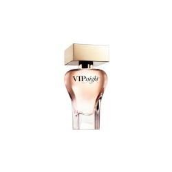 Oriflame VIP Night Bayan Parfüm