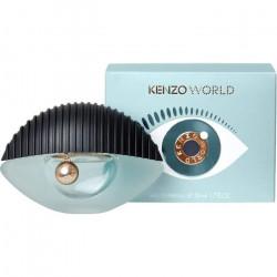 Kenzo World Bayan Parfüm