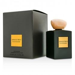 Giorgio Armani Armani Prive Cologne Eclat de Jasmin Unisex Parfüm