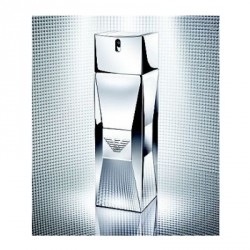 Giorgio Armani Emporio Armani Diamonds He Limited Edition Erkek Parfüm
