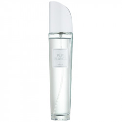 Avon Pur Blanca Bayan Parfüm
