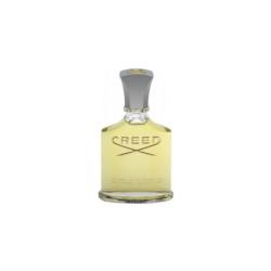 Creed Baie de Genievre Unisex Parfüm