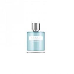 Avon Elite Gentleman Weekend Erkek Parfüm