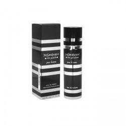 Yves Saint Laurent Rive Gauche pour Homme Erkek Parfüm