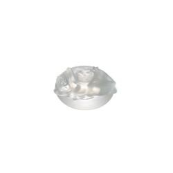 Lalique Eau de Parfum Femme Limited Edition 2009 Bayan Parfüm