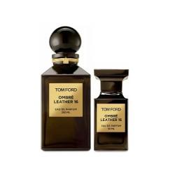 Tom Ford Ombre Leather 16 Unisex Parfüm
