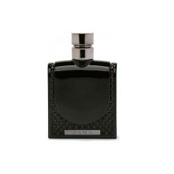 Zara Black Tag Intense Erkek Parfüm