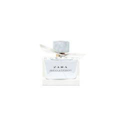 Zara Delicious Blossom Bayan Parfüm