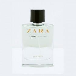 Zara Sydney Erkek Parfüm