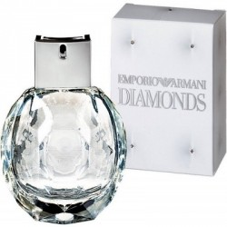 Giorgio Armani Emporio Armani Diamonds Bayan Parfüm