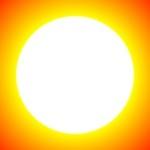 Güneş notaları