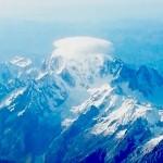 Dağ esintisi
