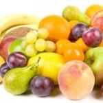 Meyve notaları